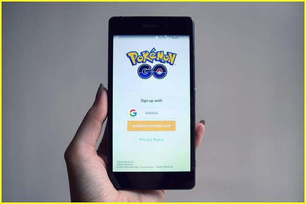 Funny Nickname 03 pokemon