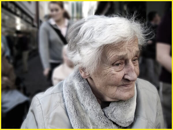 Have granny oma jpg in gallery reply, attribute