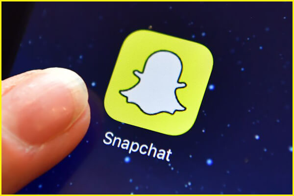 100 Really Cool Snapchat Nicknames Nicknames For Snapchat